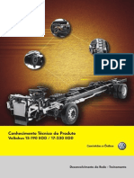 Conhecimento tecnico do volks 15190 EOD  17230 EOD.pdf