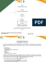 Fase3_TrabajoFinal_Grupo68