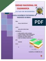 fallasgeologicasinforme-150913220148-lva1-app6892.pdf