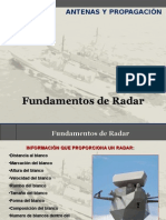 Antenas y Propagacion (1)
