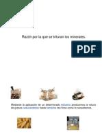 GEOMETALURGIA_UNMSM_PM_I_01.pdf