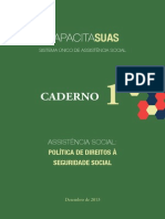CapacitaSUAS_Caderno_1
