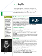 El Barroco Inglés.pdf