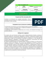 Planeacion Bloque 2.docx