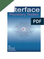 Interface Planetary Nodes