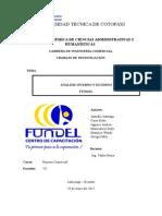 FUNDEL UN PASO DE SUPERACION.docx