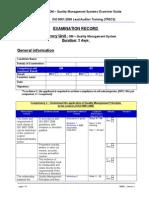 QM EXAMINER GUIDE (56802 V1).doc