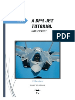 A Battlefield 4 Jet Tutorial Manuscript Rev 2