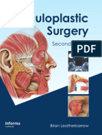 Oculoplastic_Surgery_2nd_Edition_medibos.blogspot.com.pdf
