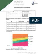 Cárdex de Consulta Nutricional en Atención Primaria de Salud (1).docx
