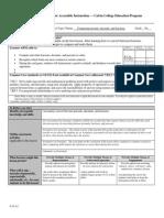 ed 302 unit plan lesson 2 pdf