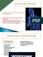 Clase 12 Cardiovascular