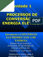 0 1.1 Fenom Conv Energia
