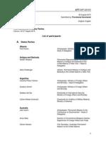 participants list att csp1 2015 5