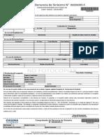 Denuncia_80209395-80209395