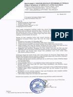 2267.-Tawaran-Kursus-Bahasa-Inggris.pdf