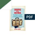 Ugidos Gonzalo - Chiripas de La Historia
