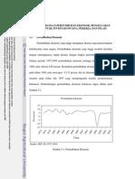 Bab V 2007dut.pdf