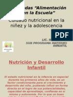 Cuidado Nutricional 23