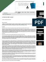 La Pobreza en Smith y Ricardo _ Pardo _ Revista de Economía Institucional