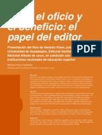 Aldea Ignacio De Loyola En La Gran Crisis Del Siglo Xvi