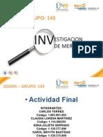 102045_145_Trabajo Final de Curso investigación de mercado