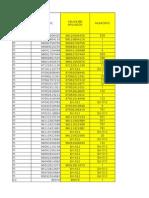 Usuarios a Buscuar Hta - Dm Territorial Huila 2015