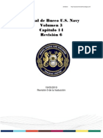 Manual US Navy Rev 6 - Buceo de Rebote- CAPITULO 14_R0-Final