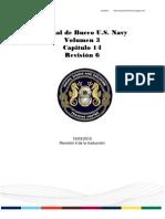 Manual US Navy Rev 6 - Buceo de Rebote- CAPITULO 14_R0-Final