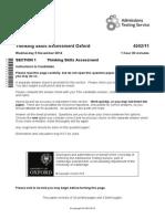 201887-tsa-oxford-2014-section-1.pdf