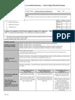 ed 302 unit plan lesson 5 pdf