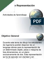 Sistemas de Representación.pps