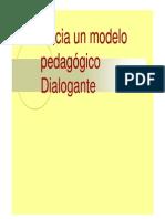 Principiosdelapedagogadialogante Pdf1 o1 120515163422 Phpapp02 (1)