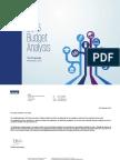 Budget 2016 KPMG Publication