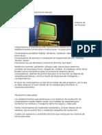 Computadores e Impresoras en Desuso