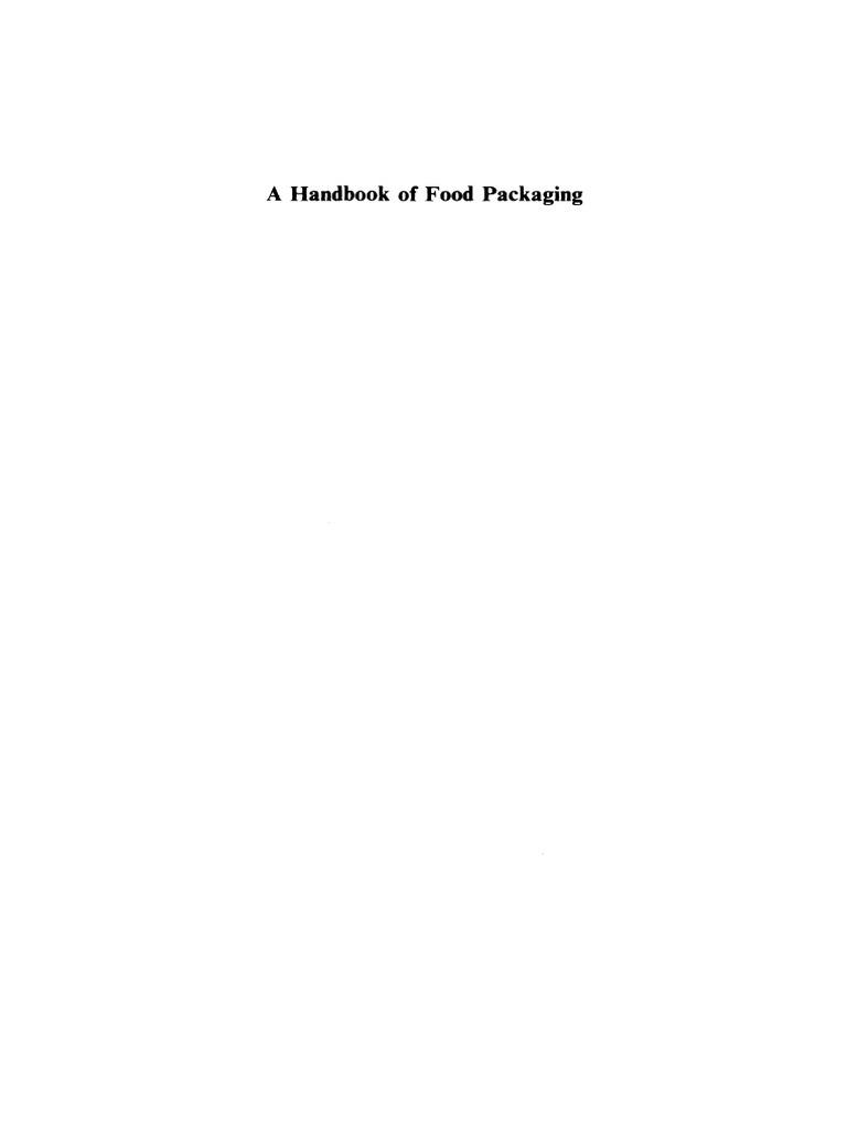Manual Sunshine Farm Cabbage Tomato GA-12 DTF Pillow