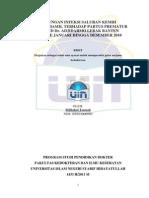Miftahul Jannah-fkik.pdf