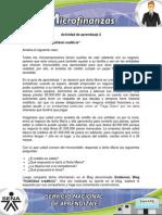 Evidencia 2 - Blog Viabilidad crediticia.pdf