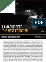 Lamaque Deep VFinal