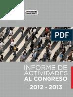 Informe Congreso 2013 Web 237