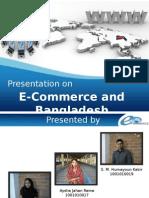e-commerceandbangladesh-111214073758-phpapp02 (1).pptx