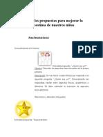 10 .tecnicas dinamizar en niños.docx