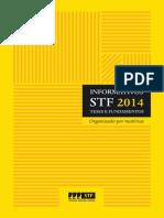 Info2014 Stf