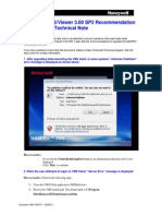800-15347V1-A_MAXPRO_VMS_or_Viewer_3.00_SP2_Recommendation_and_Upgrade_Technical_Note.pdf