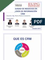 CRM - Continuidad de Negocio.pdf