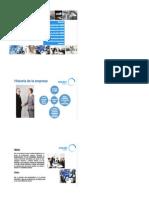 COSAPI DATA.pdf