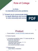 Marketing exam 2