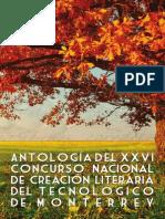 Antología XXVI CNCL ITESM.pdf