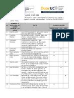 10 Recurso Didactico Actividad Clasificacion de Ideas (2)