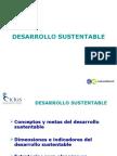 _presentacion 1 - Desarrollo Sustentable